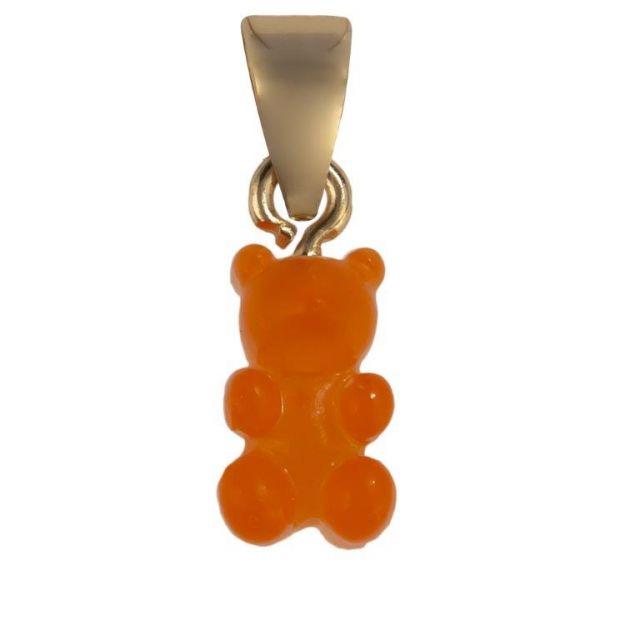 HugMe small Orange