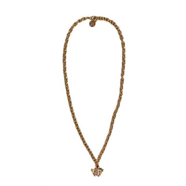 Buzz neck 42 Gold