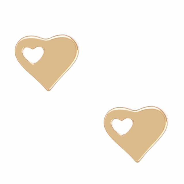 Ear 165 Gold