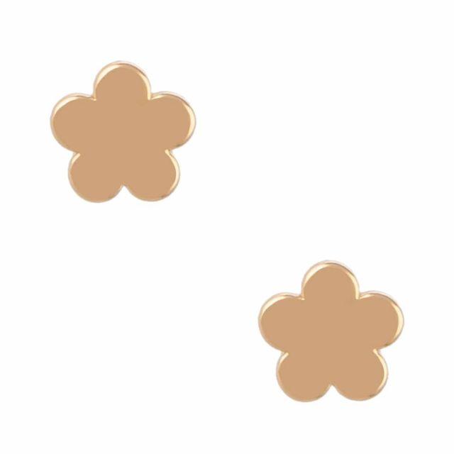 Ear 171 Gold