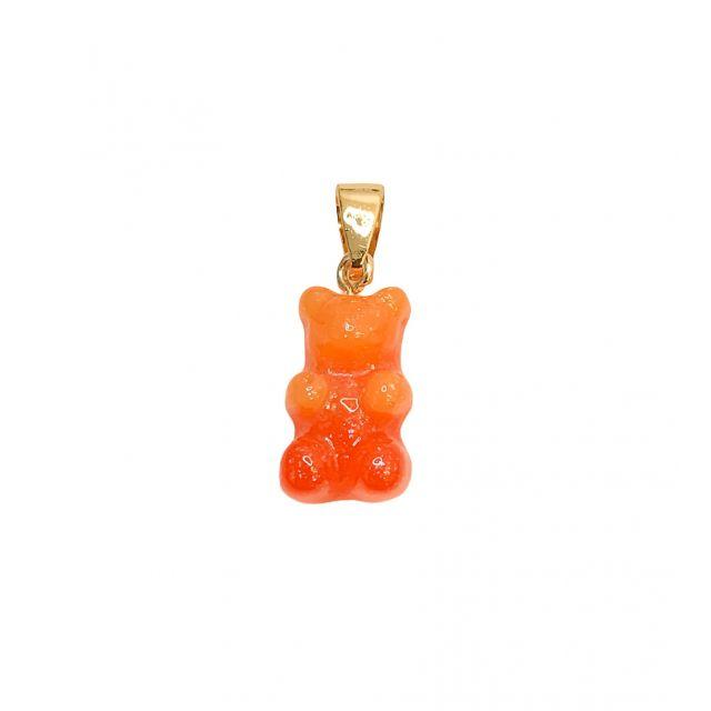 HugMe Batik Orange