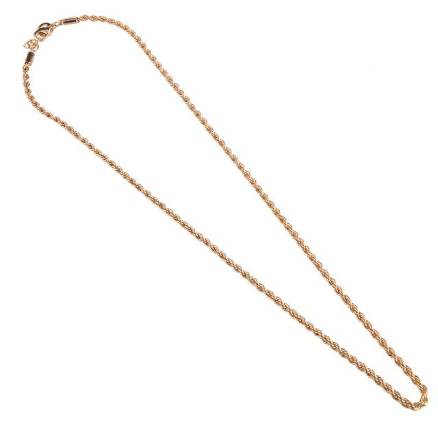 HugMe chain3 50 cm