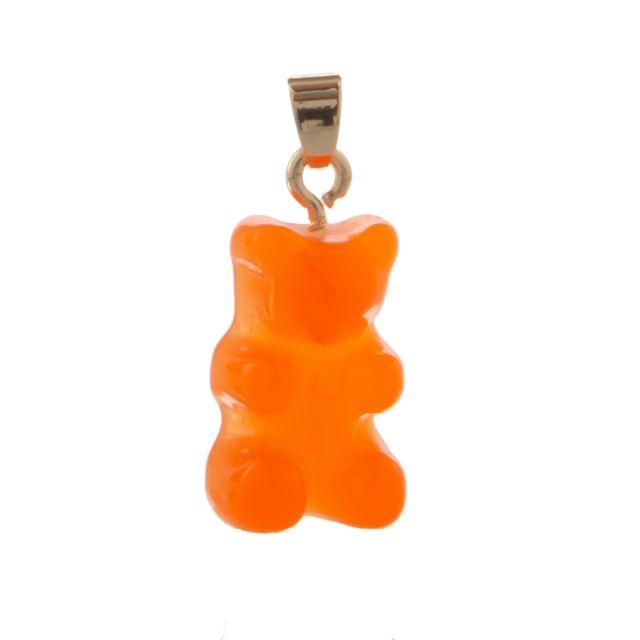 HugMe Orange