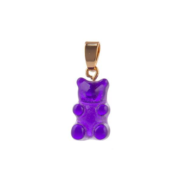 HugMe Purple