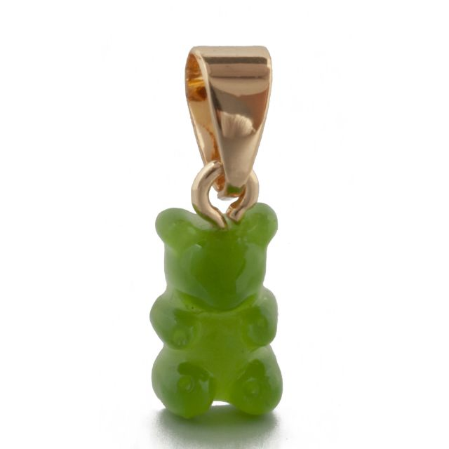 HugMe small Olive