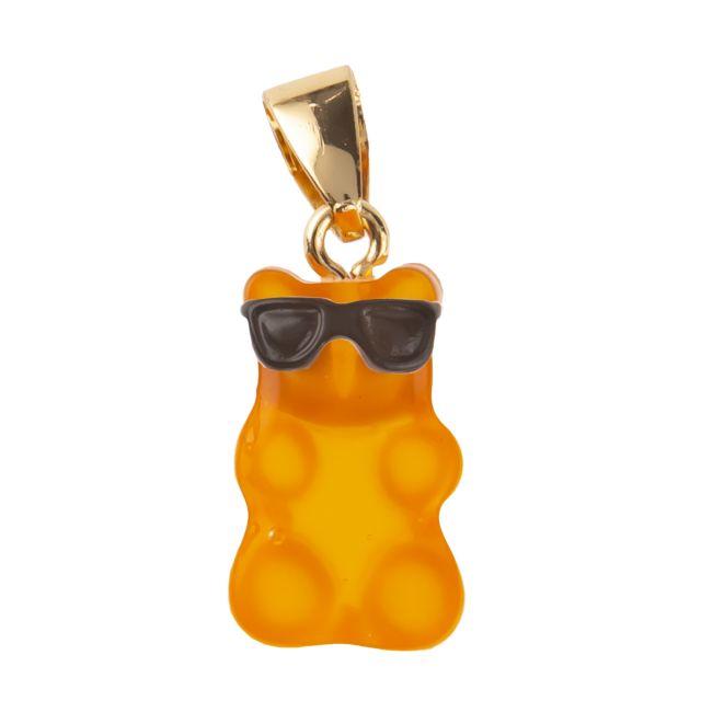 Hugme sun Orange
